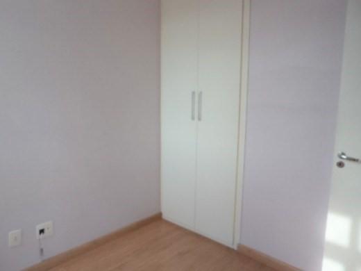 Foto 4 apartamento 3 quartos nova suica - cod: 111103