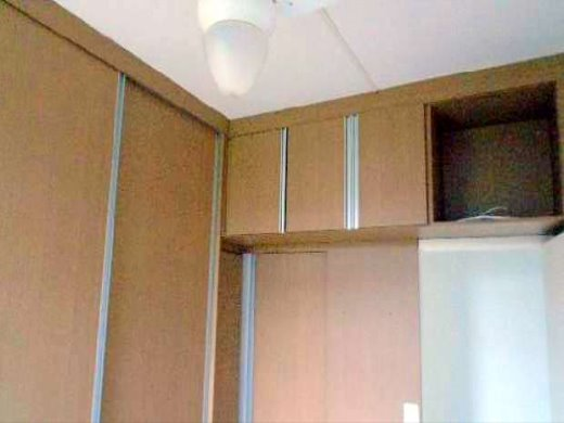Foto 5 apartamento 3 quartos nova suica - cod: 111103