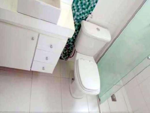 Foto 6 apartamento 3 quartos nova suica - cod: 111103