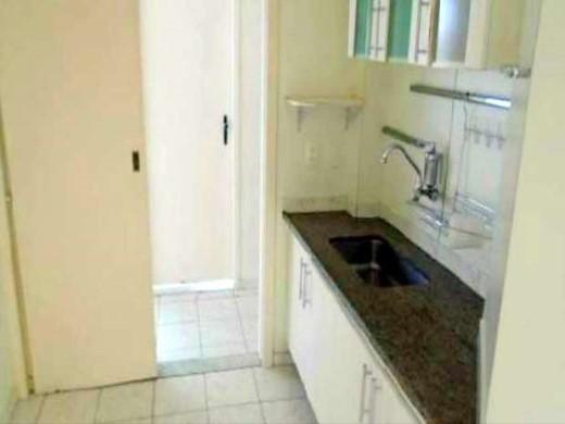 Foto 7 apartamento 3 quartos nova suica - cod: 111103