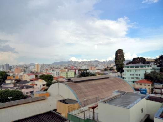 Foto 8 apartamento 3 quartos nova suica - cod: 111103