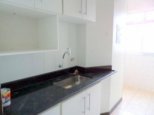 Foto 9 apartamento 3 quartos nova suica - cod: 111103