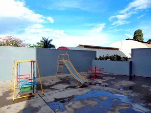 Foto 11 apartamento 3 quartos nova suica - cod: 111103
