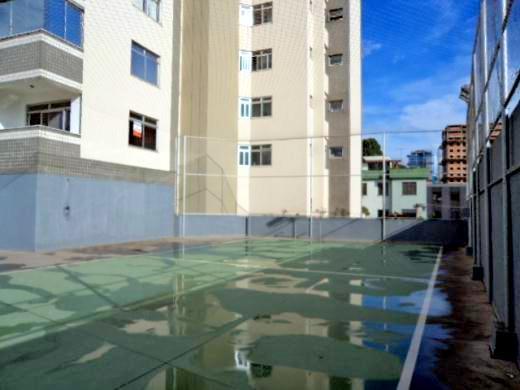 Foto 12 apartamento 3 quartos nova suica - cod: 111103