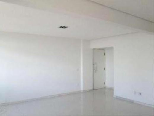 Foto 1 apartamento 4 quartos gutierrez - cod: 111105