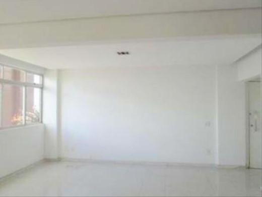 Foto 2 apartamento 4 quartos gutierrez - cod: 111105