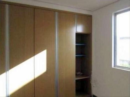 Foto 3 apartamento 4 quartos gutierrez - cod: 111105
