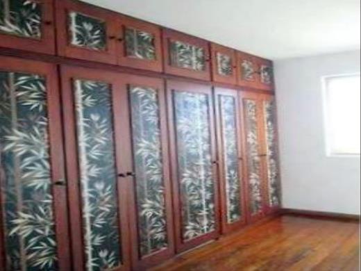 Foto 4 apartamento 4 quartos gutierrez - cod: 111105