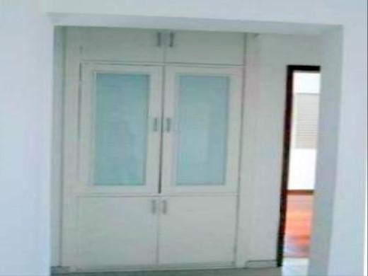 Foto 5 apartamento 4 quartos gutierrez - cod: 111105