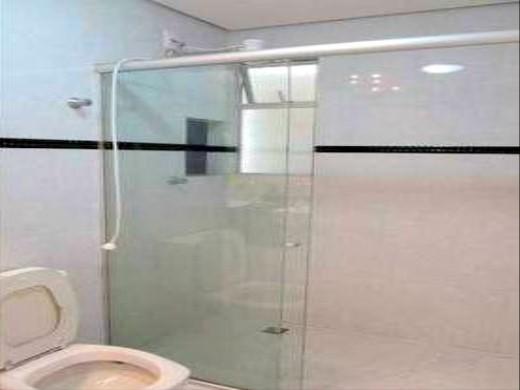 Foto 6 apartamento 4 quartos gutierrez - cod: 111105
