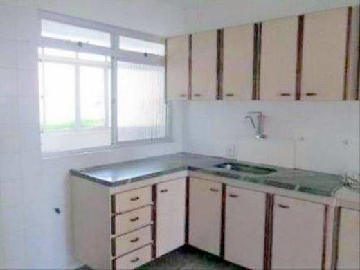 Foto 7 apartamento 4 quartos gutierrez - cod: 111105