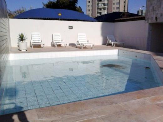 Foto 9 apartamento 4 quartos gutierrez - cod: 111105