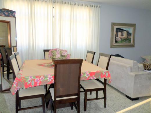 Foto 3 apartamento 4 quartos cruzeiro - cod: 111129