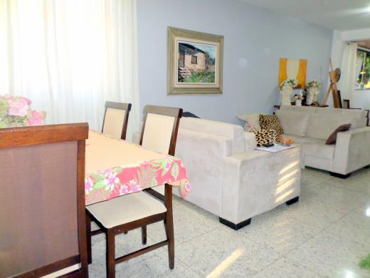 Foto 4 apartamento 4 quartos cruzeiro - cod: 111129