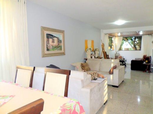 Foto 5 apartamento 4 quartos cruzeiro - cod: 111129