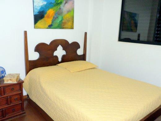 Foto 6 apartamento 4 quartos cruzeiro - cod: 111129
