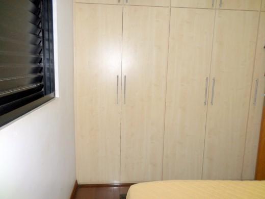 Foto 7 apartamento 4 quartos cruzeiro - cod: 111129