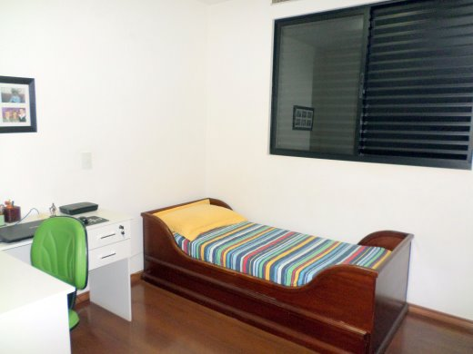 Foto 8 apartamento 4 quartos cruzeiro - cod: 111129