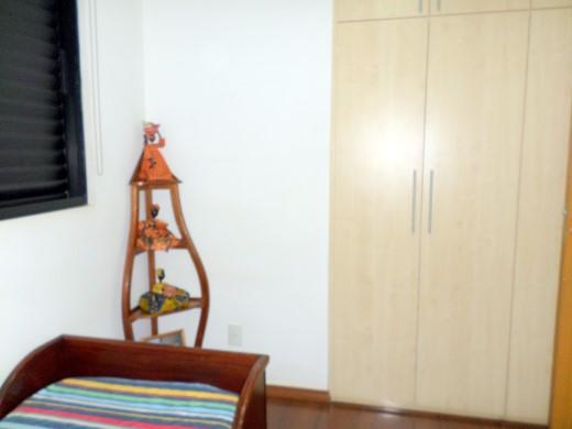 Foto 9 apartamento 4 quartos cruzeiro - cod: 111129