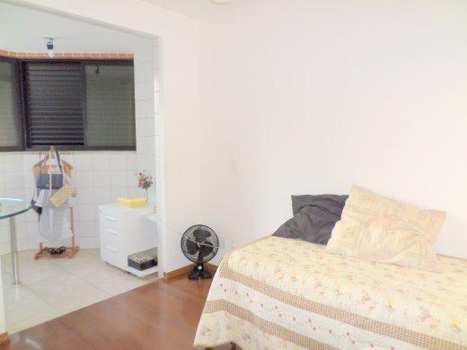 Foto 10 apartamento 4 quartos cruzeiro - cod: 111129
