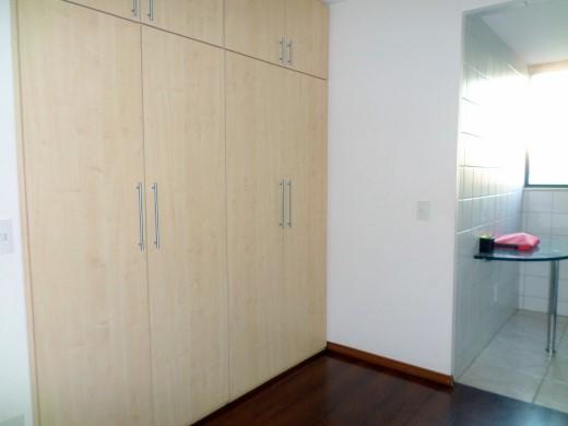 Foto 11 apartamento 4 quartos cruzeiro - cod: 111129