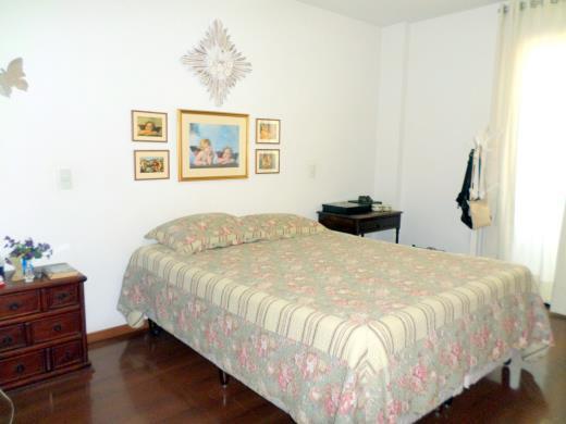 Foto 12 apartamento 4 quartos cruzeiro - cod: 111129
