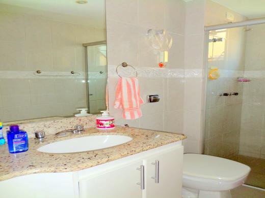 Foto 13 apartamento 4 quartos cruzeiro - cod: 111129