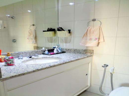 Foto 14 apartamento 4 quartos cruzeiro - cod: 111129