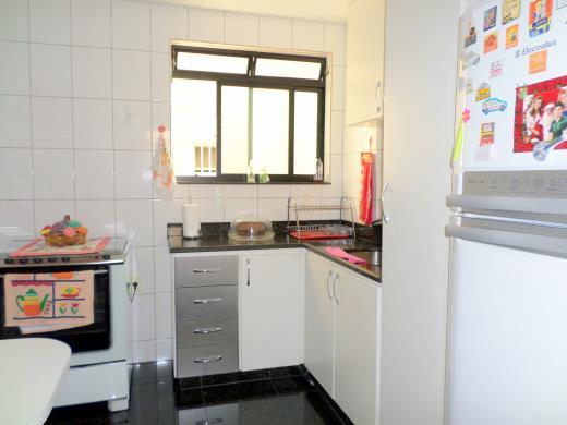 Foto 15 apartamento 4 quartos cruzeiro - cod: 111129
