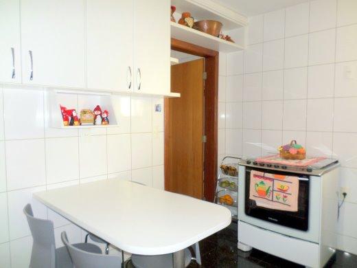 Foto 16 apartamento 4 quartos cruzeiro - cod: 111129