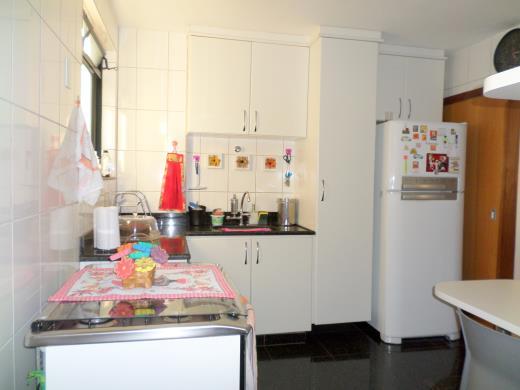 Foto 17 apartamento 4 quartos cruzeiro - cod: 111129