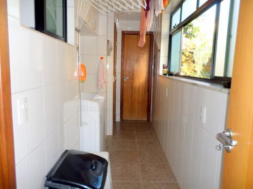 Foto 18 apartamento 4 quartos cruzeiro - cod: 111129