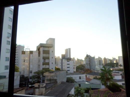 Foto 20 apartamento 4 quartos cruzeiro - cod: 111129