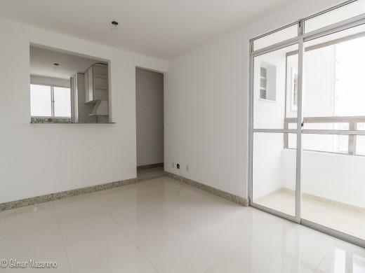 Foto 1 apartamento 3 quartos buritis - cod: 111151