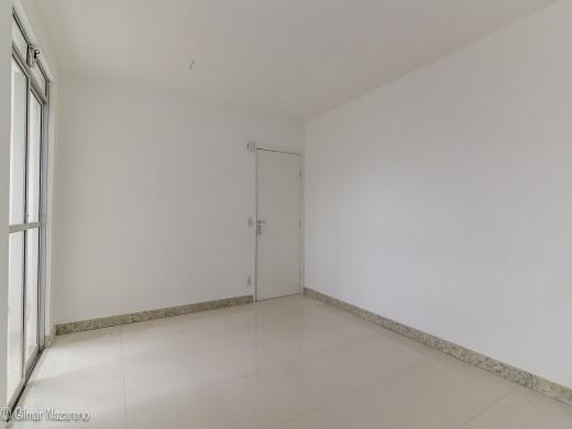 Foto 2 apartamento 3 quartos buritis - cod: 111151