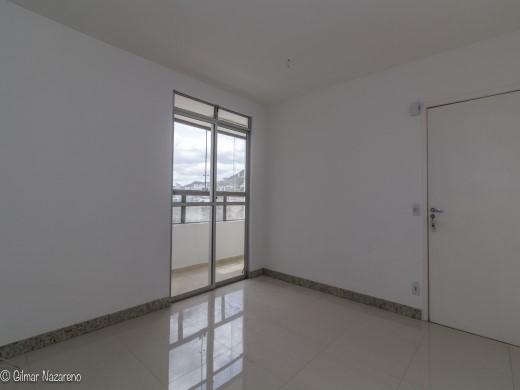 Foto 3 apartamento 3 quartos buritis - cod: 111151