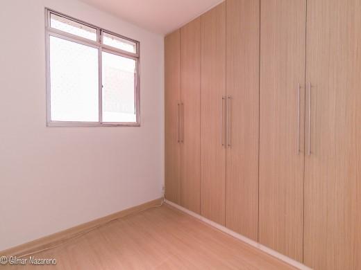 Foto 6 apartamento 3 quartos buritis - cod: 111151
