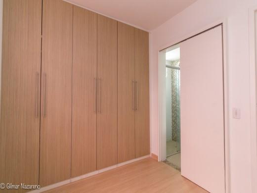 Foto 7 apartamento 3 quartos buritis - cod: 111151