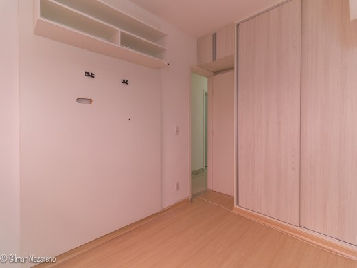 Foto 8 apartamento 3 quartos buritis - cod: 111151