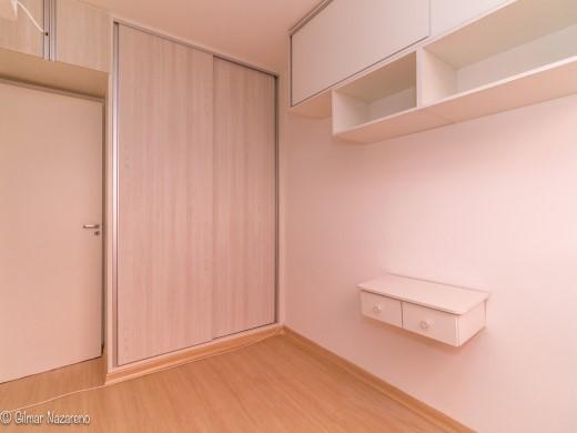 Foto 9 apartamento 3 quartos buritis - cod: 111151