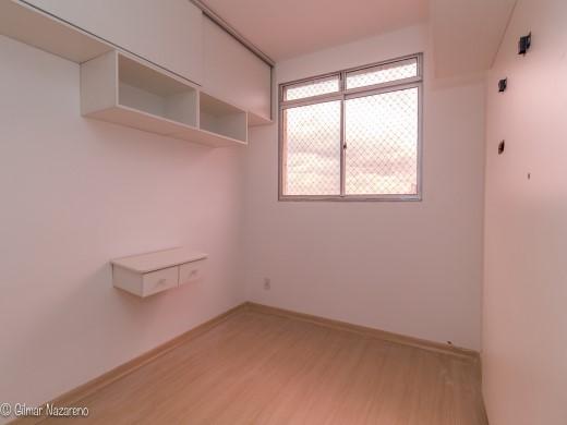 Foto 10 apartamento 3 quartos buritis - cod: 111151