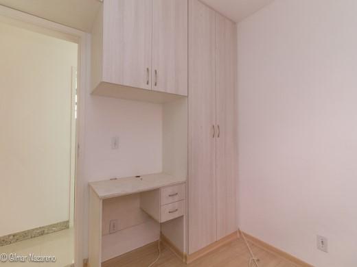 Foto 11 apartamento 3 quartos buritis - cod: 111151