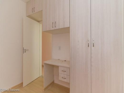 Foto 12 apartamento 3 quartos buritis - cod: 111151