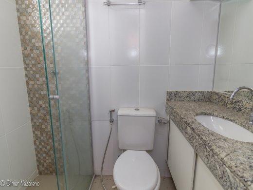Foto 13 apartamento 3 quartos buritis - cod: 111151