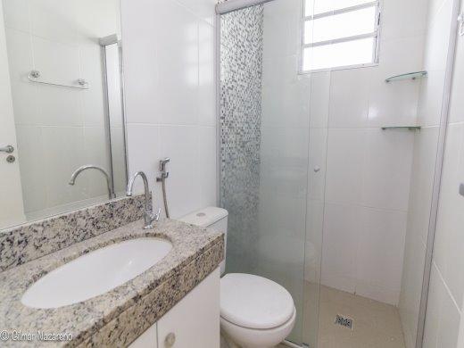 Foto 14 apartamento 3 quartos buritis - cod: 111151