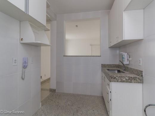 Foto 15 apartamento 3 quartos buritis - cod: 111151