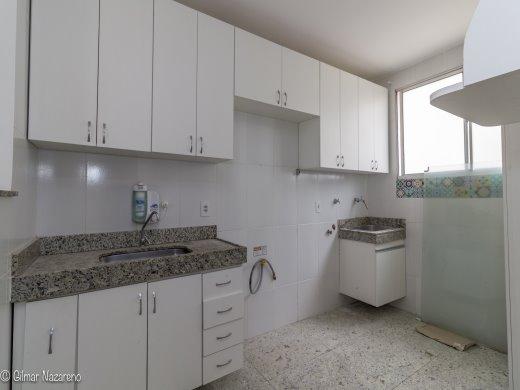 Foto 16 apartamento 3 quartos buritis - cod: 111151