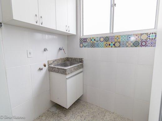 Foto 17 apartamento 3 quartos buritis - cod: 111151
