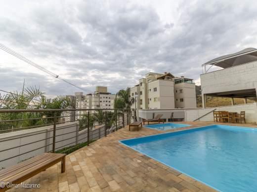 Foto 19 apartamento 3 quartos buritis - cod: 111151