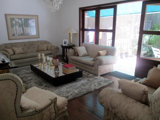 Foto 1 apartamento 4 quartos barroca - cod: 111175
